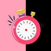 灵慧时间胶囊app下载_灵慧时间胶囊app最新版免费下载