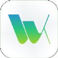 小区微控app下载_小区微控app最新版免费下载
