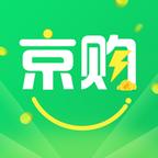 京多购app下载_京多购app最新版免费下载