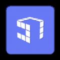 51虚拟机app下载_51虚拟机app最新版免费下载