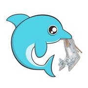 海豚女鞋app下载_海豚女鞋app最新版免费下载