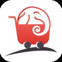 乐乐街app下载_乐乐街app最新版免费下载