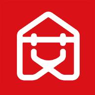 艾家家app下载_艾家家app最新版免费下载
