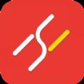 钱惠app下载_钱惠app最新版免费下载