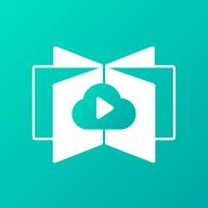 海信云教室app下载_海信云教室app最新版免费下载