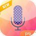 微加语音变声器app下载_微加语音变声器app最新版免费下载