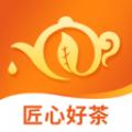 我的茶店app下载_我的茶店app最新版免费下载