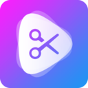 视频剪辑工具app下载_视频剪辑工具app最新版免费下载