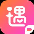 七遇视频app下载_七遇视频app最新版免费下载
