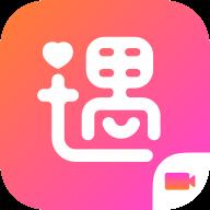 七遇一对一视频app下载_七遇一对一视频app最新版免费下载