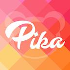 pika粉红app下载_pika粉红app最新版免费下载