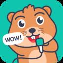 英语配音狂app下载_英语配音狂app最新版免费下载