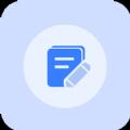 海创记账app下载_海创记账app最新版免费下载