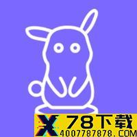 阪动漫app下载_阪动漫app最新版免费下载