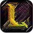 英雄联盟控手游下载_英雄联盟控手游最新版免费下载