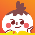 洋葱小说app下载_洋葱小说app最新版免费下载