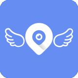 宝宝定位app下载_宝宝定位app最新版免费下载