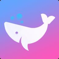 笔芯app下载_笔芯app最新版免费下载