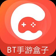 c游盒子app下载_c游盒子app最新版免费下载