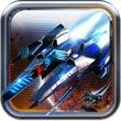 银河帝国v1.1.2手游下载_银河帝国v1.1.2手游最新版免费下载