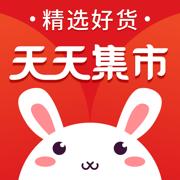 天天集市app下载_天天集市app最新版免费下载