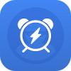 电量充满警示闹铃app下载_电量充满警示闹铃app最新版免费下载