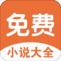 欲梦小说app下载_欲梦小说app最新版免费下载