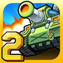 坦克部队2手游下载_坦克部队2手游最新版免费下载