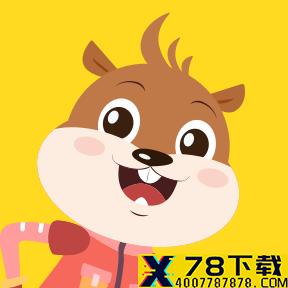 小河狸创客app下载_小河狸创客app最新版免费下载