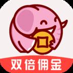 粉象返利app下载_粉象返利app最新版免费下载