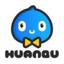 欢趣直播app下载_欢趣直播app最新版免费下载