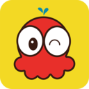 二鱼副业app下载_二鱼副业app最新版免费下载