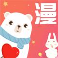 天歌漫漫画app下载_天歌漫漫画app最新版免费下载