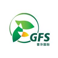 普冷库购app下载_普冷库购app最新版免费下载