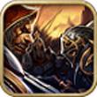 黎明帝国V1.4.7手游下载_黎明帝国V1.4.7手游最新版免费下载