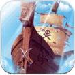 航海传奇手游下载_航海传奇手游最新版免费下载