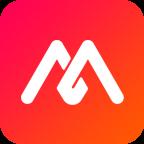 魔力健身app下载_魔力健身app最新版免费下载