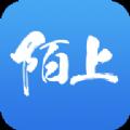 陌上原创小说app下载_陌上原创小说app最新版免费下载
