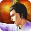 军神v1.0.0手游下载_军神v1.0.0手游最新版免费下载