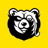 熊玩电竞app下载_熊玩电竞app最新版免费下载