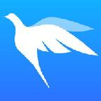 极客云盘app下载_极客云盘app最新版免费下载