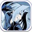 幻想最终章手游下载_幻想最终章手游最新版免费下载
