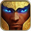 铁血战神v2.0.3手游下载_铁血战神v2.0.3手游最新版免费下载