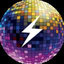 音乐闪光灯app下载_音乐闪光灯app最新版免费下载
