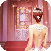 一千克拉女王