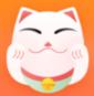 猫猫漫画app下载_猫猫漫画app最新版免费下载
