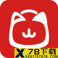 凡猫购app下载_凡猫购app最新版免费下载