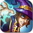 魔法学院手游下载_魔法学院手游最新版免费下载