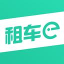 租车易app下载_租车易app最新版免费下载