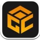 黑鲨游戏空间app下载_黑鲨游戏空间app最新版免费下载